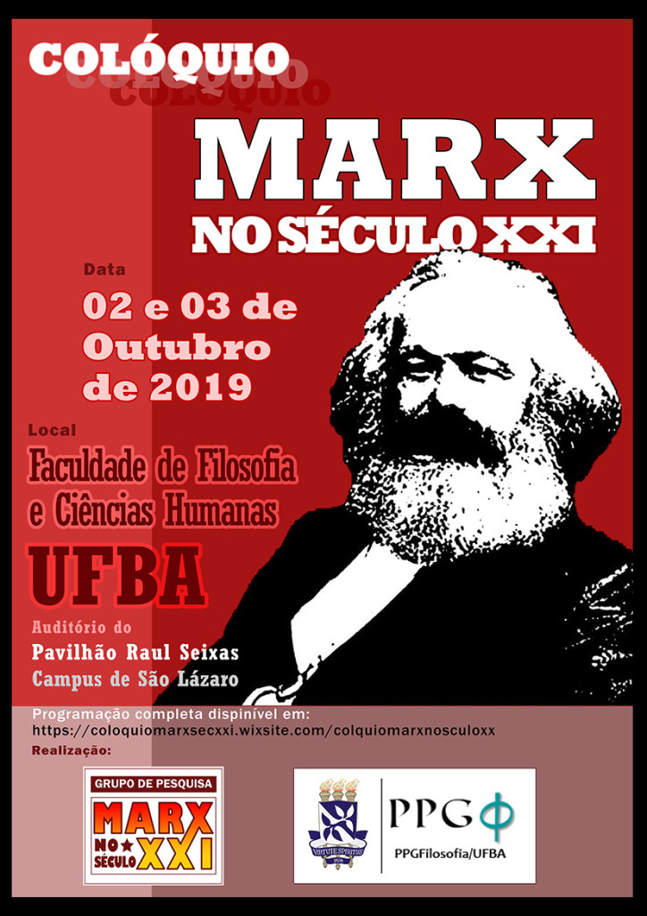 Cartaz-Coloquio-MARX-no-Séc(e-mail)