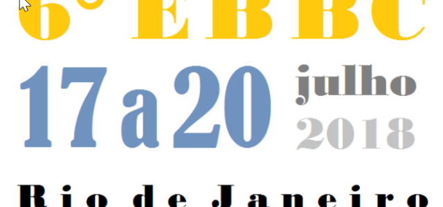 http://www.ebbc.inf.br/
