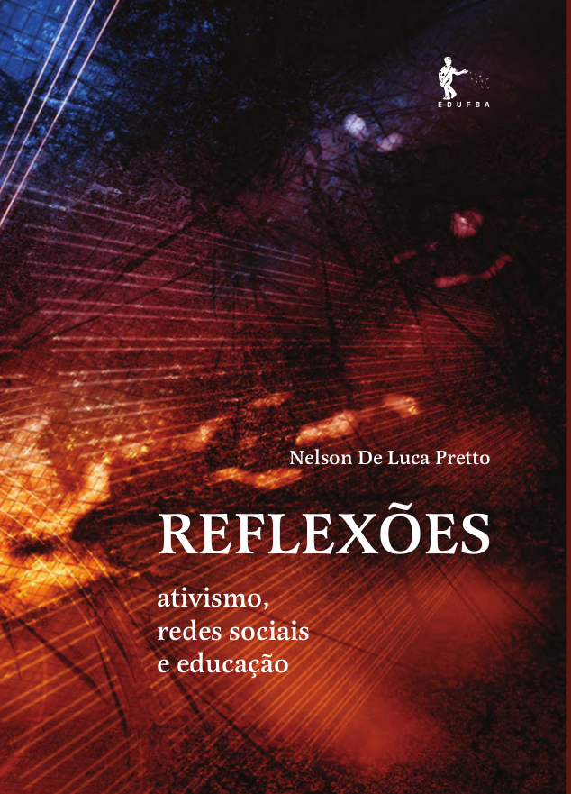 https://blog.ufba.br/nlpretto/files/2013/06/Reflexoes-capa2finalizada030613corte.png