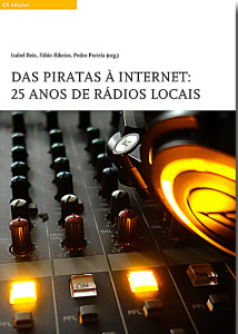 Das Piratas À Internet