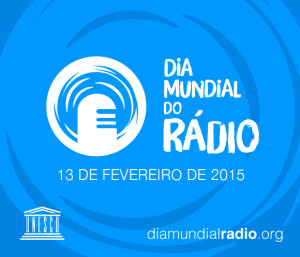 Dia Mundial do Rádio