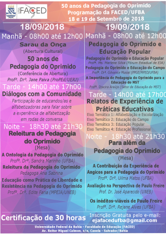 programacao_do_evento_paulo_freire_0