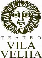Site Do Teatro Vila Velha Salvador
